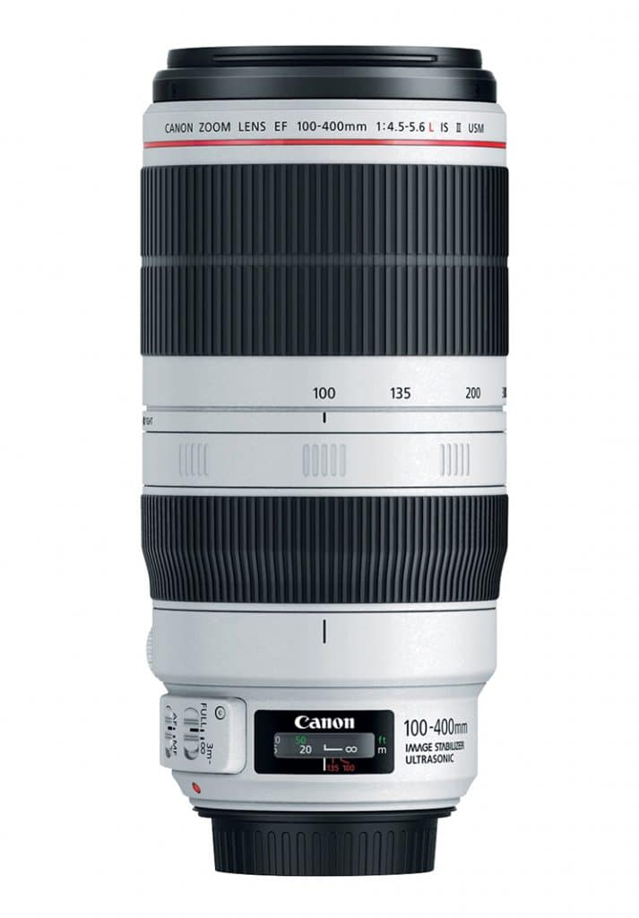 canon-100-400-l-is-ii-004