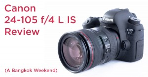 canon-24-105-f4-is-review