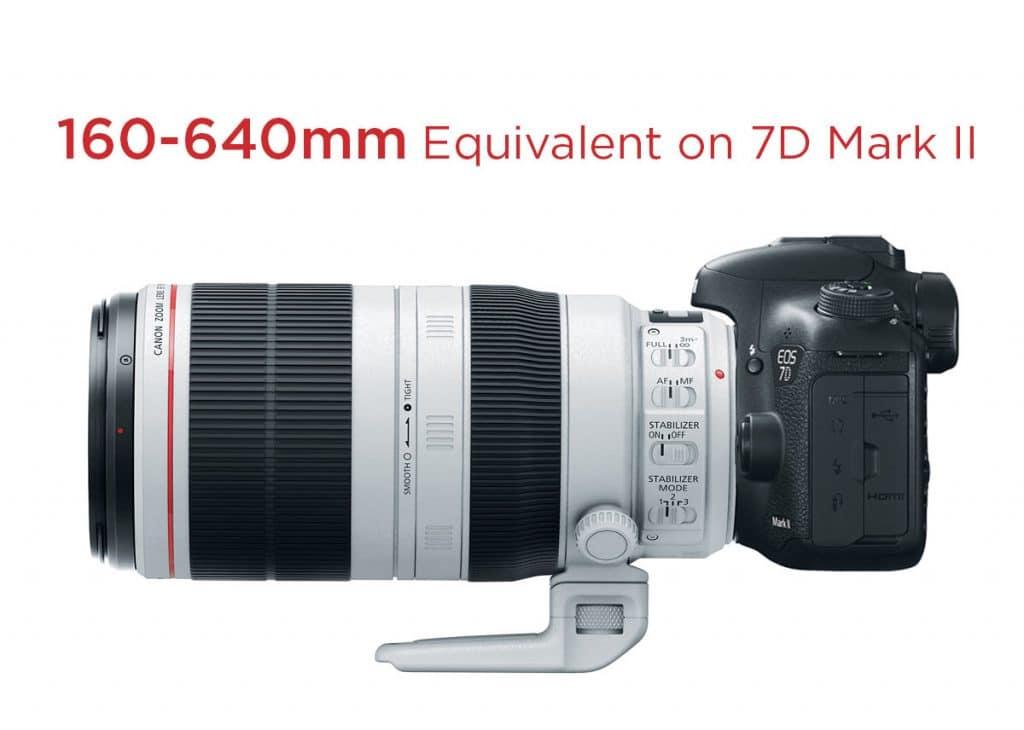 canon-7d-mk2-100-400