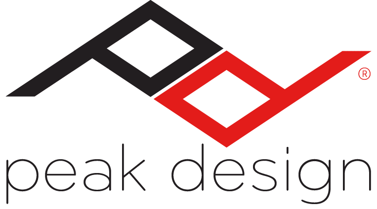 peak-design-coupon-code