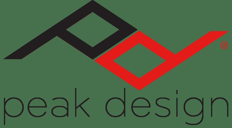 peak-design-coupon-code