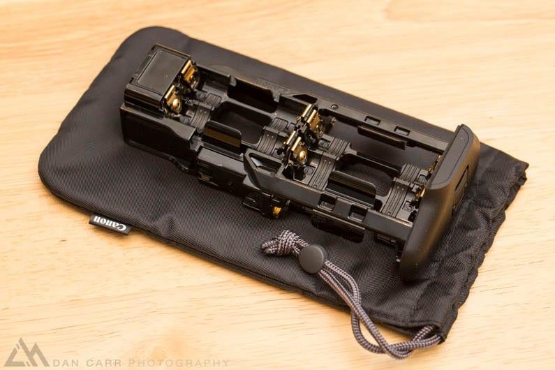 7d-mark-2-battery-grip-bge16-7