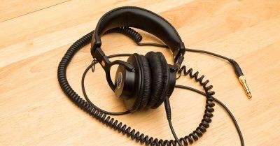 Gear I Like: Senal Headphones