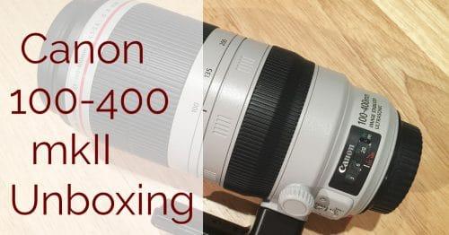 Canon EOS M50 and BR-E1 Bluetooth Remote