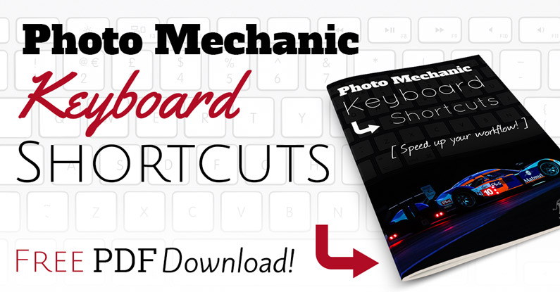 Photo-mechanic-keyboard-shortcuts-cover2-1