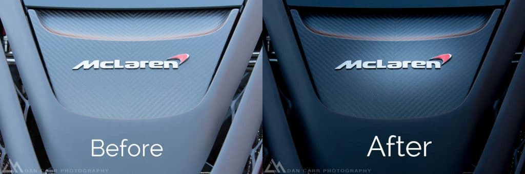 mclaren-before-after