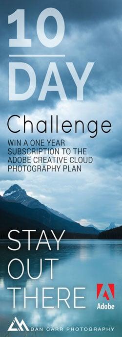 Pinterest-10-day-challenge-250