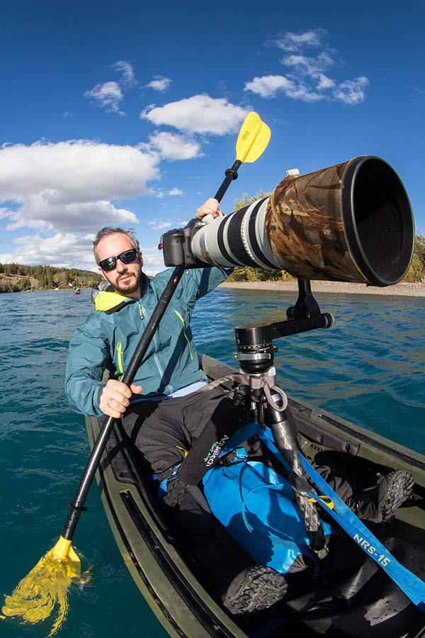 wildlife-photographer-dan-carr