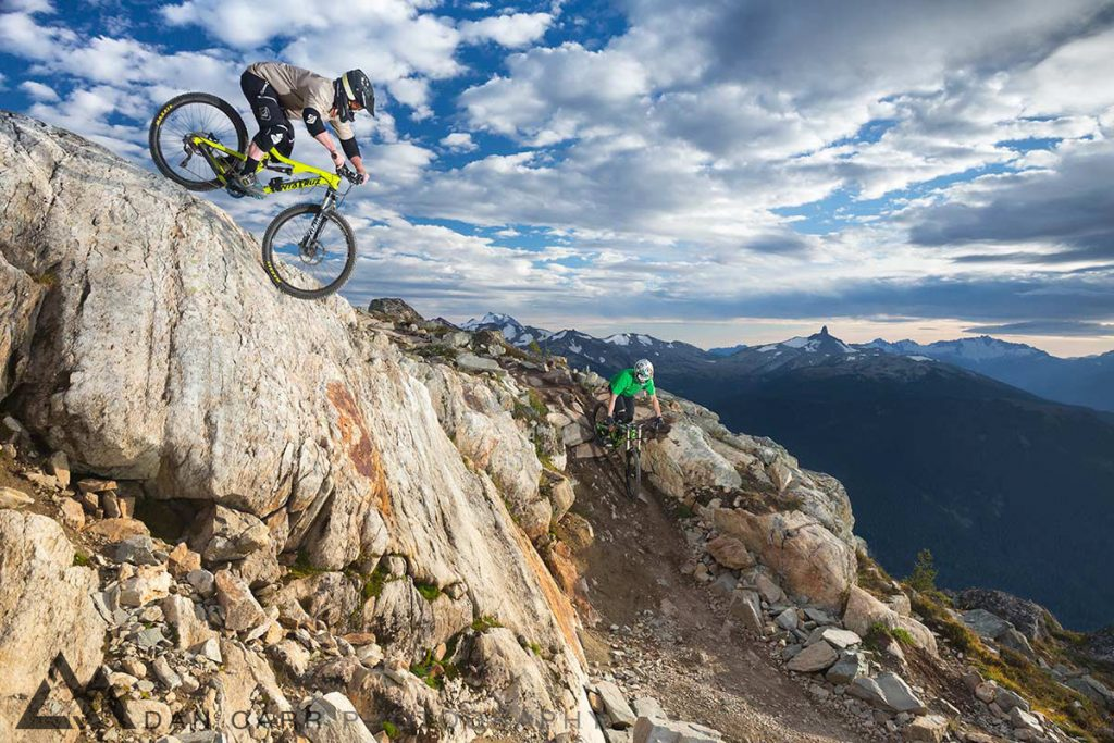 mountain-bike-dan-carr
