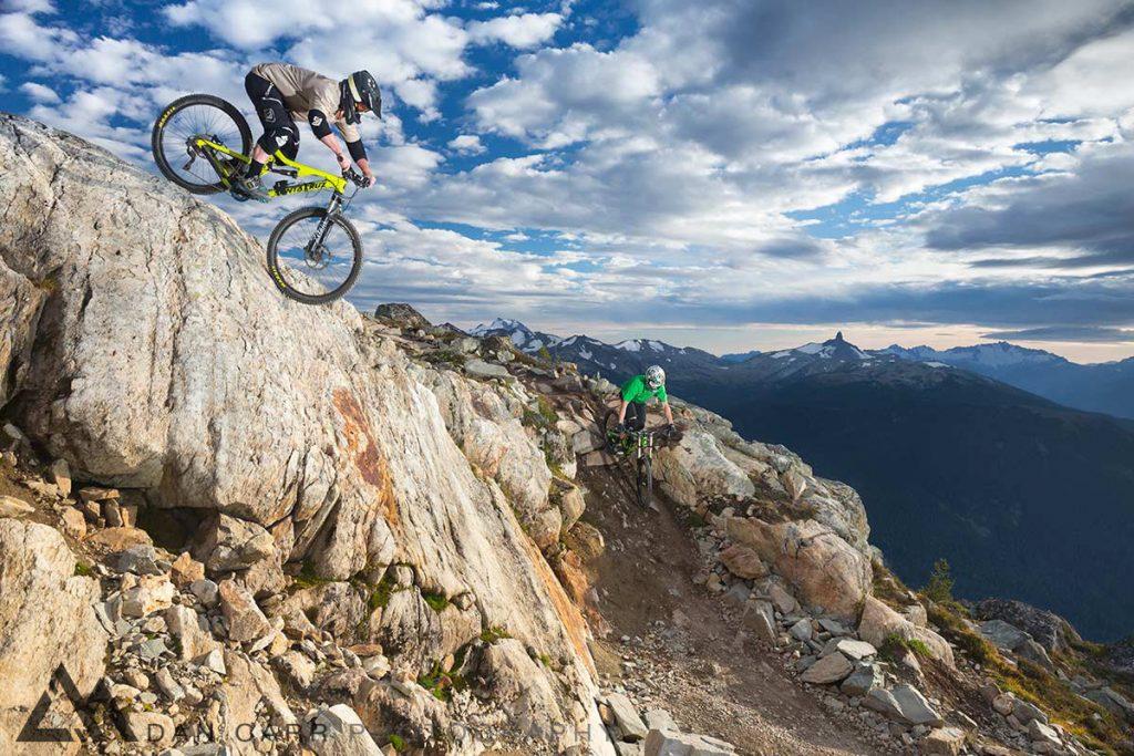 mountain-bike-dan-carr