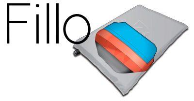 Gear Check: Nemo Designs Fillo Pillow
