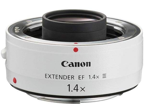 Canon_4409B002_Extender_EF_1_4X_III_732113