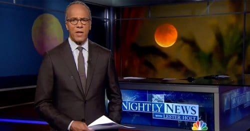 NBC-eclipse