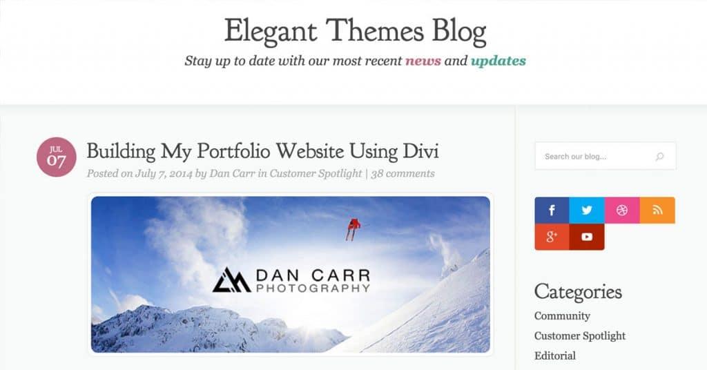 et-blog