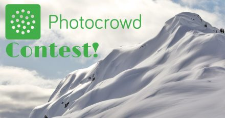 Snow & Ice Photo Contest – Closing Soon!