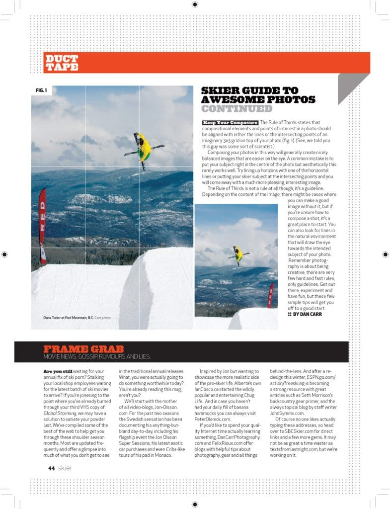 SKIER_9.1_COVER_NEW_Final_FINAL.indd