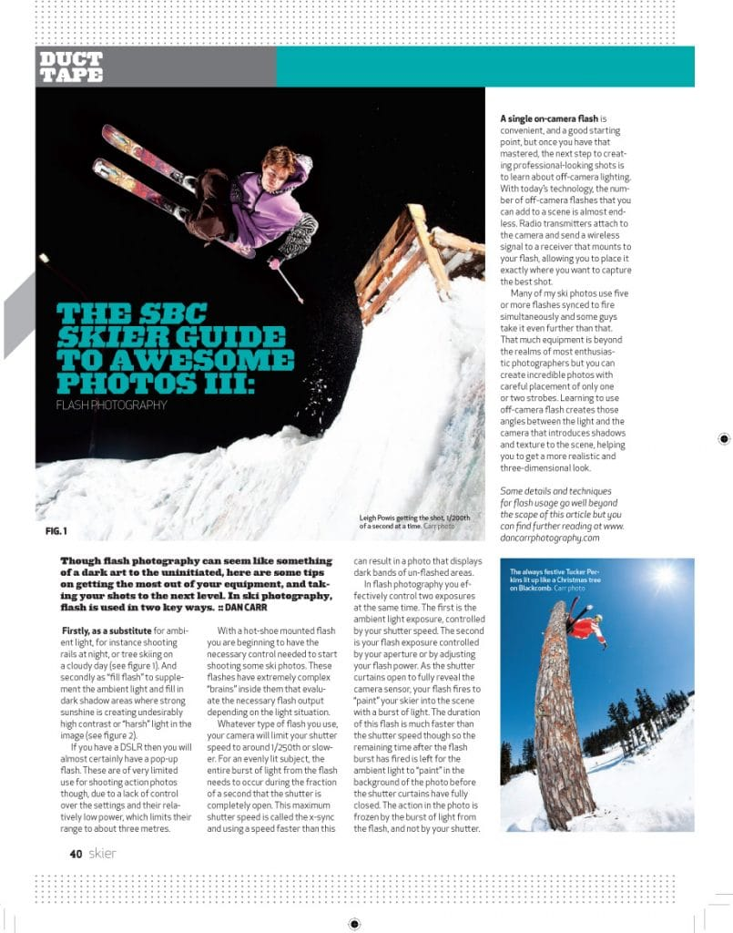 SKIER_9.3_COVER_Final.indd