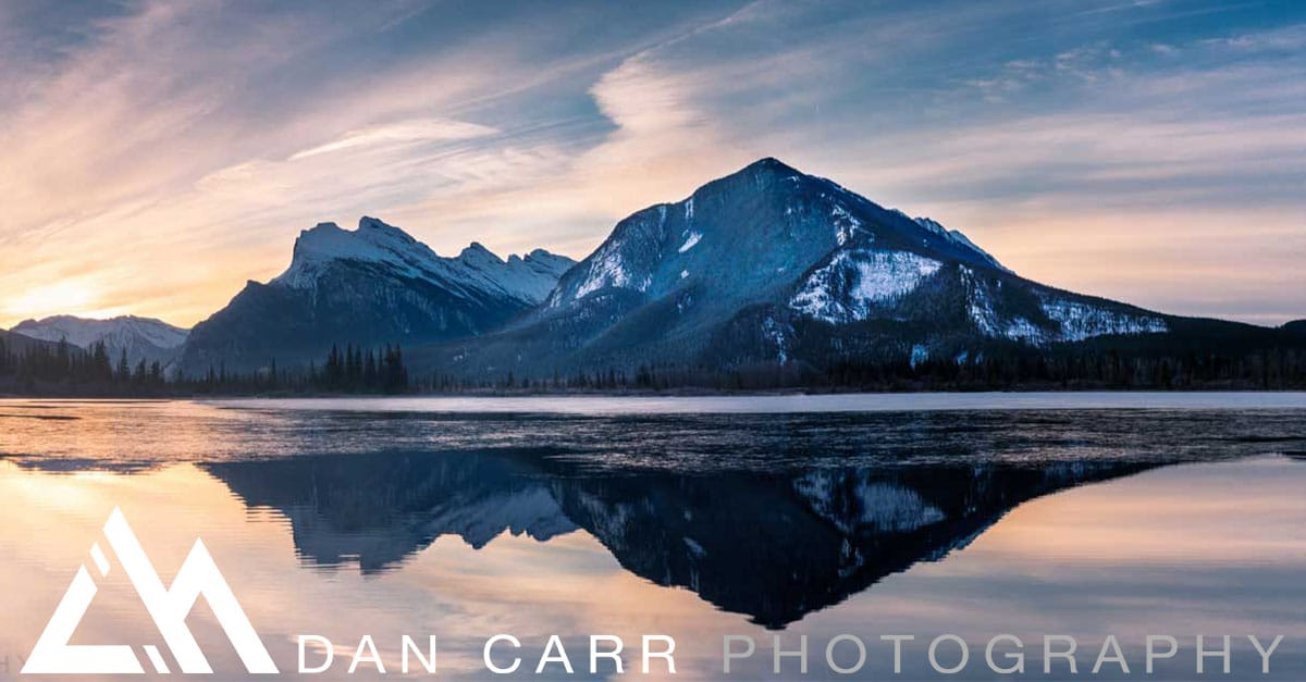 Upcoming Photography Workshop In Whistler