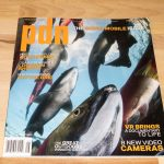 pdn-magazine
