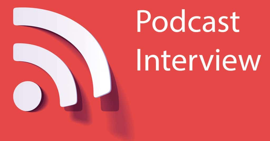 podcast-interview