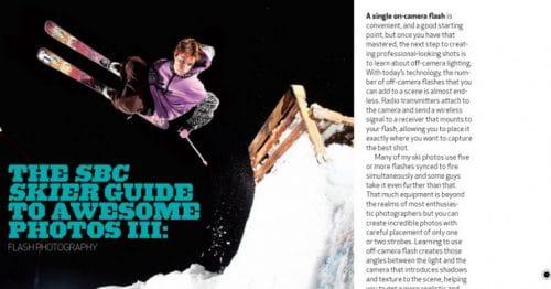 ski-photo-tips