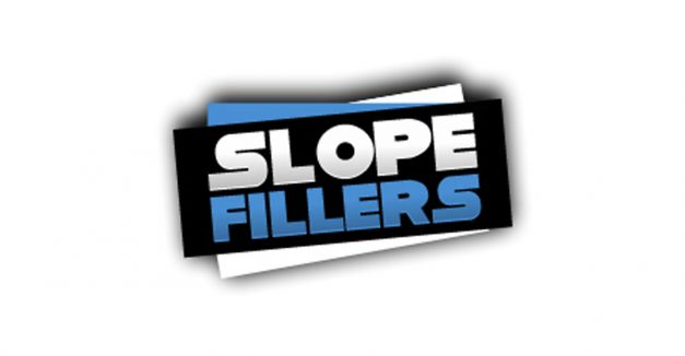 Interview on Slopefillers
