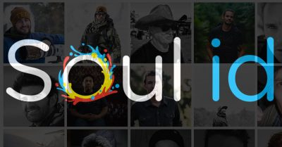 Soul ID Top 100 Action Sports Photographers