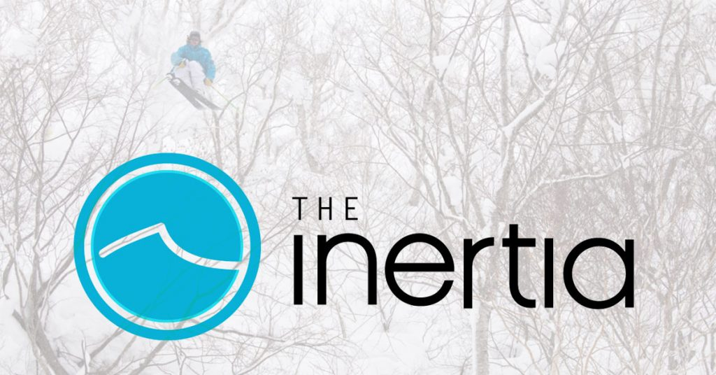 the-inertia
