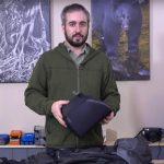 How Do You Protect Cameras Inside a Regular Bag?