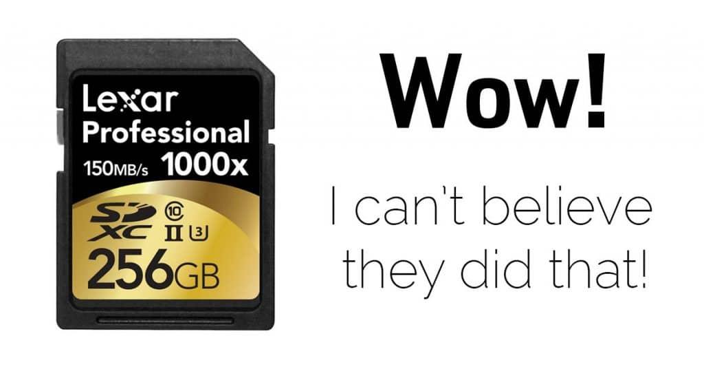lexar-warranty