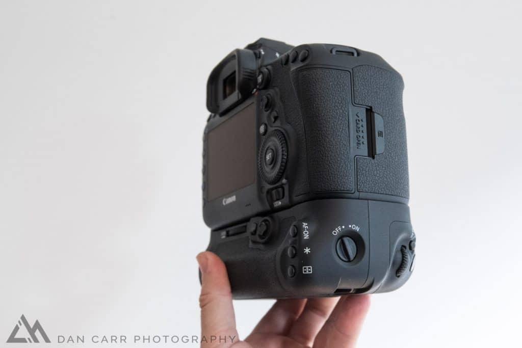 bg-e20-5d-mark-iv-battery-grip