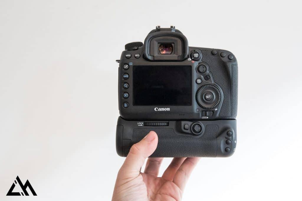 canon-bg-e20-review