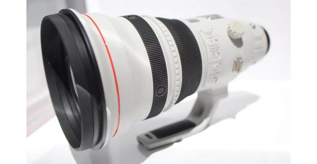 canon-600mm-f4-do-is