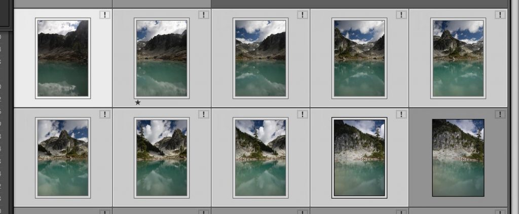 watersprite-panorama
