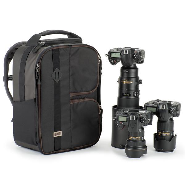 moose-pack-3-front-right-gear-nikon-dsc_9884-web_grande
