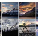 How to Add an Instagram Gallery to Your Website