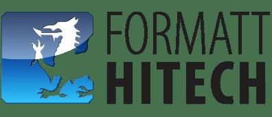 logo_formatt-logo