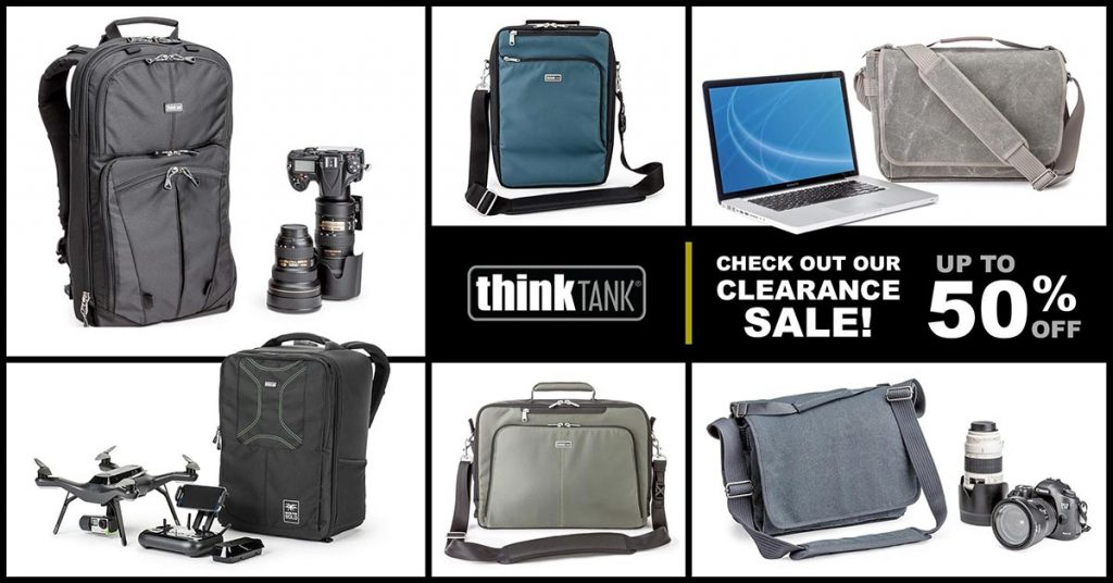 think-tank-sale