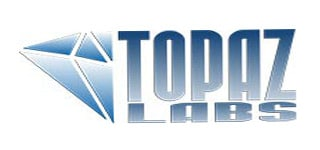 Photography coupon codes and discounts topaz labs save 15 fandeluxe Choice Image