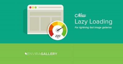My Favourite WordPress Photo Gallery Plugin Just Added an Awesome New Feature
