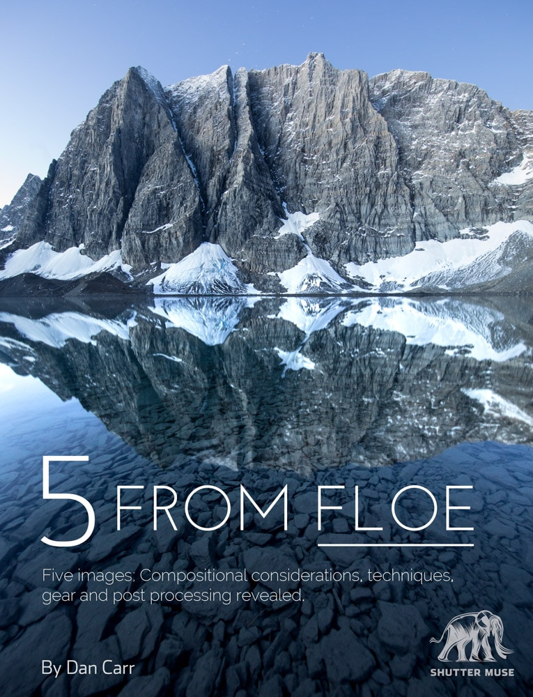 5-from-floe-cover.jpg