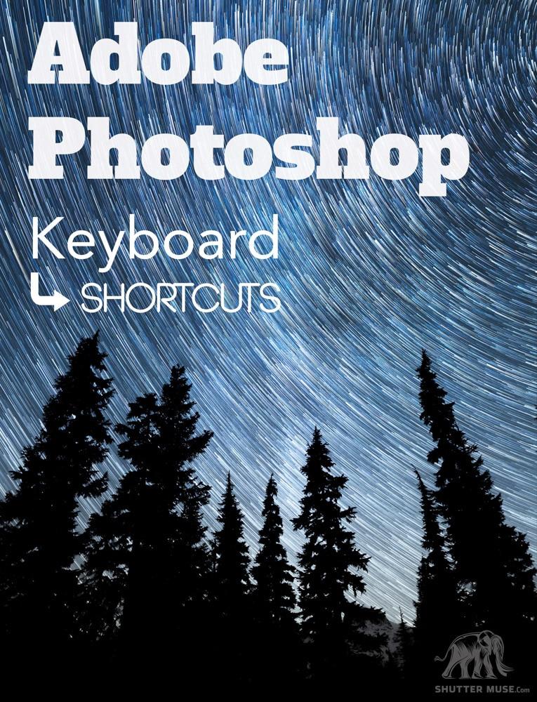 adobe-photoshop-shortcuts.jpg