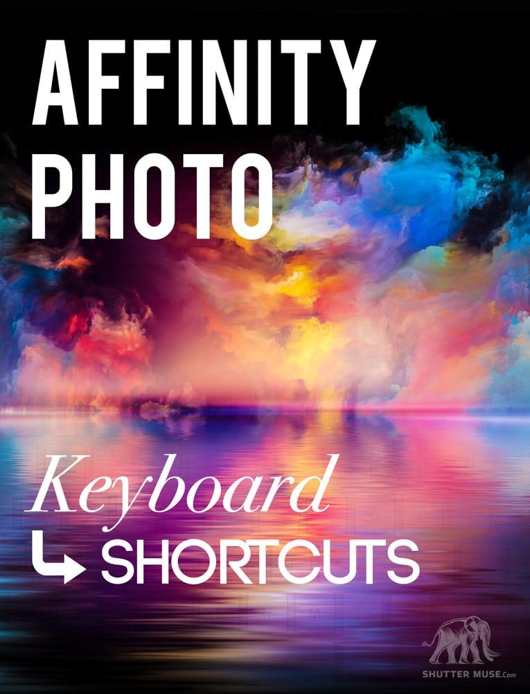 affinity-photo-shortcuts.jpg