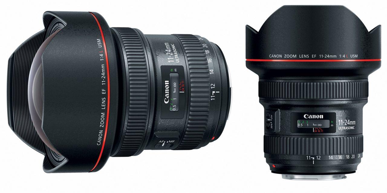 Lenses & Gear For Sale