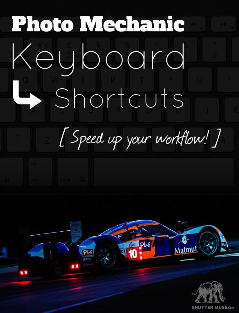 photo-mechanic-shortcuts.jpg