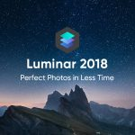 Let's Talk About Luminar 2018… Because Its AWESOME!