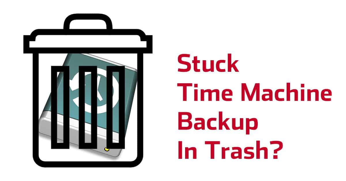find backups backupdb folder