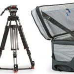 New Tripod Case from Think Tank Photo – Tripod Manager 44