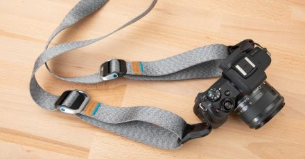 12 Best Accessories for the Canon EOS M50