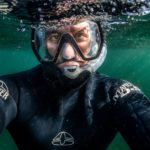 3 Reasons I Love My Aquatech Underwater Housing